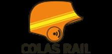 Goldensea hân hạnh mang đến không gian làm việc tốt cho Colas Rail