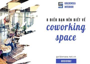 8-dieu-ban-nen-biet-ve-coworking-space