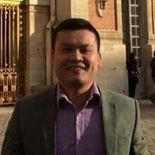phan hoi tu anh Nguyen-Manh-Linh