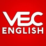 VEC English